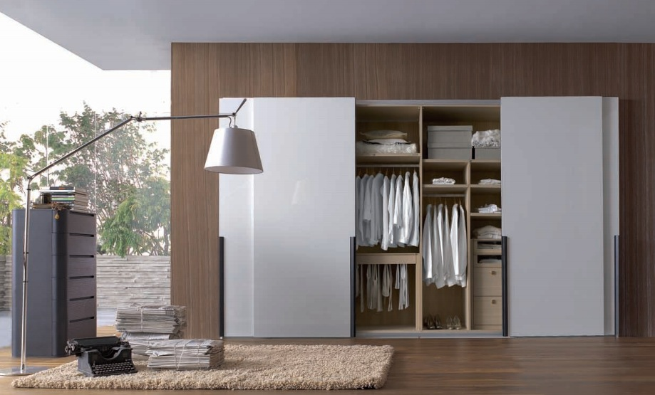 Built-in-Wardrobe-Ideas