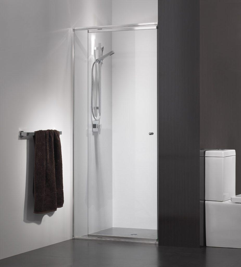 Classic-Shower-Screen