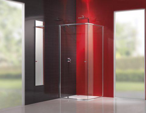 Frameless-Shower-Screen