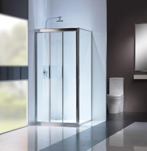 Great-Shower-Screen