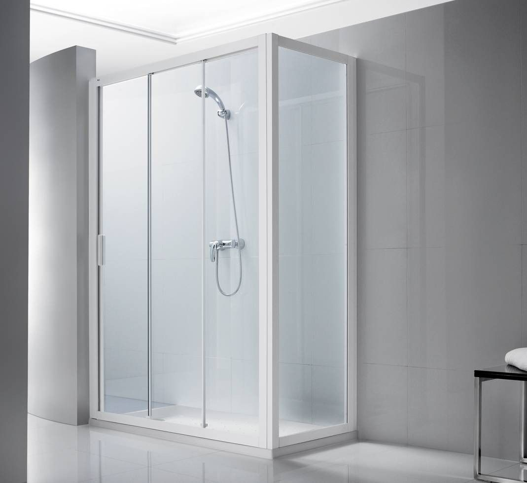Install-Shower-Screens