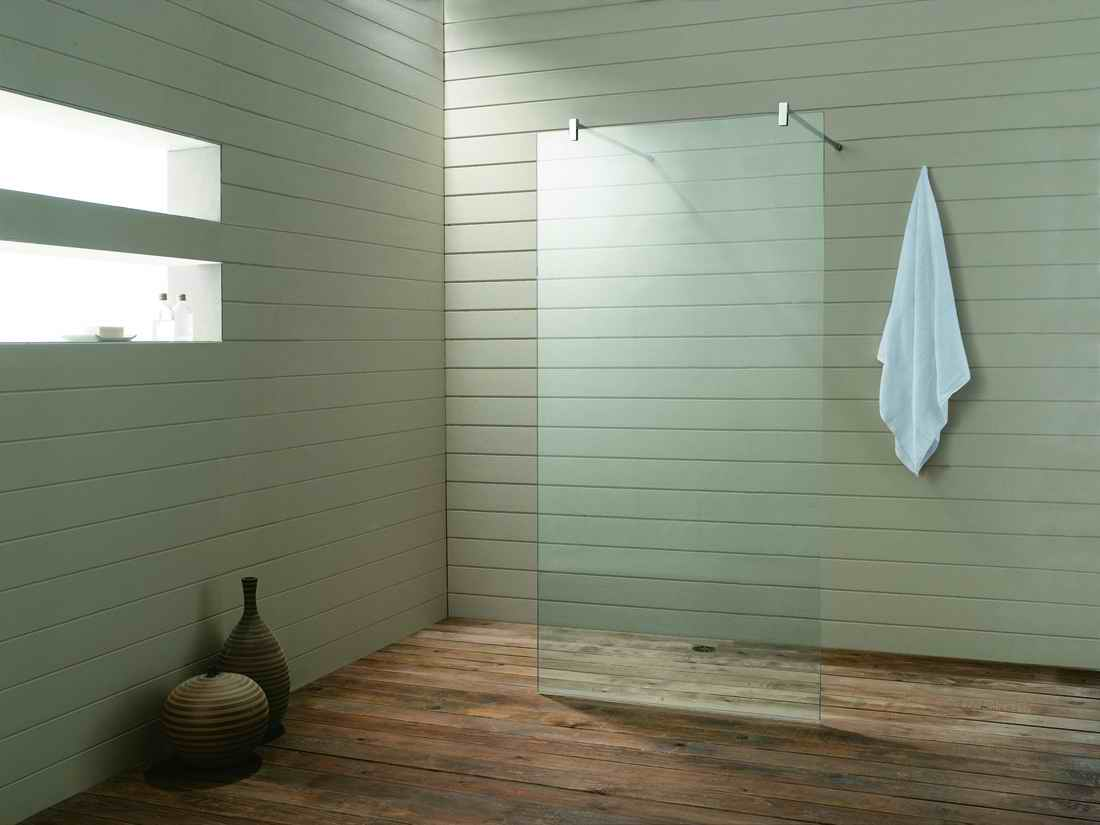 Shower-Screen-Ideas