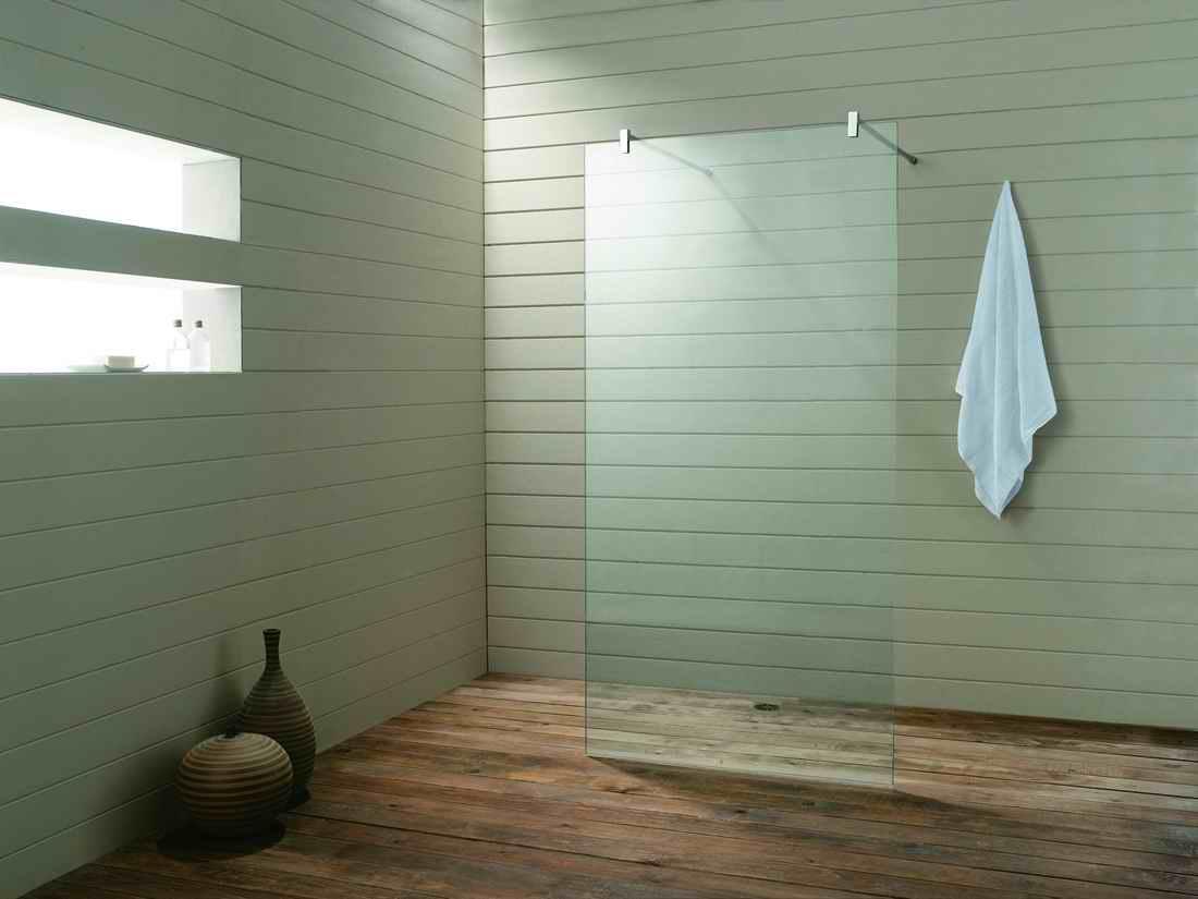 Shower-Screen-Ideas