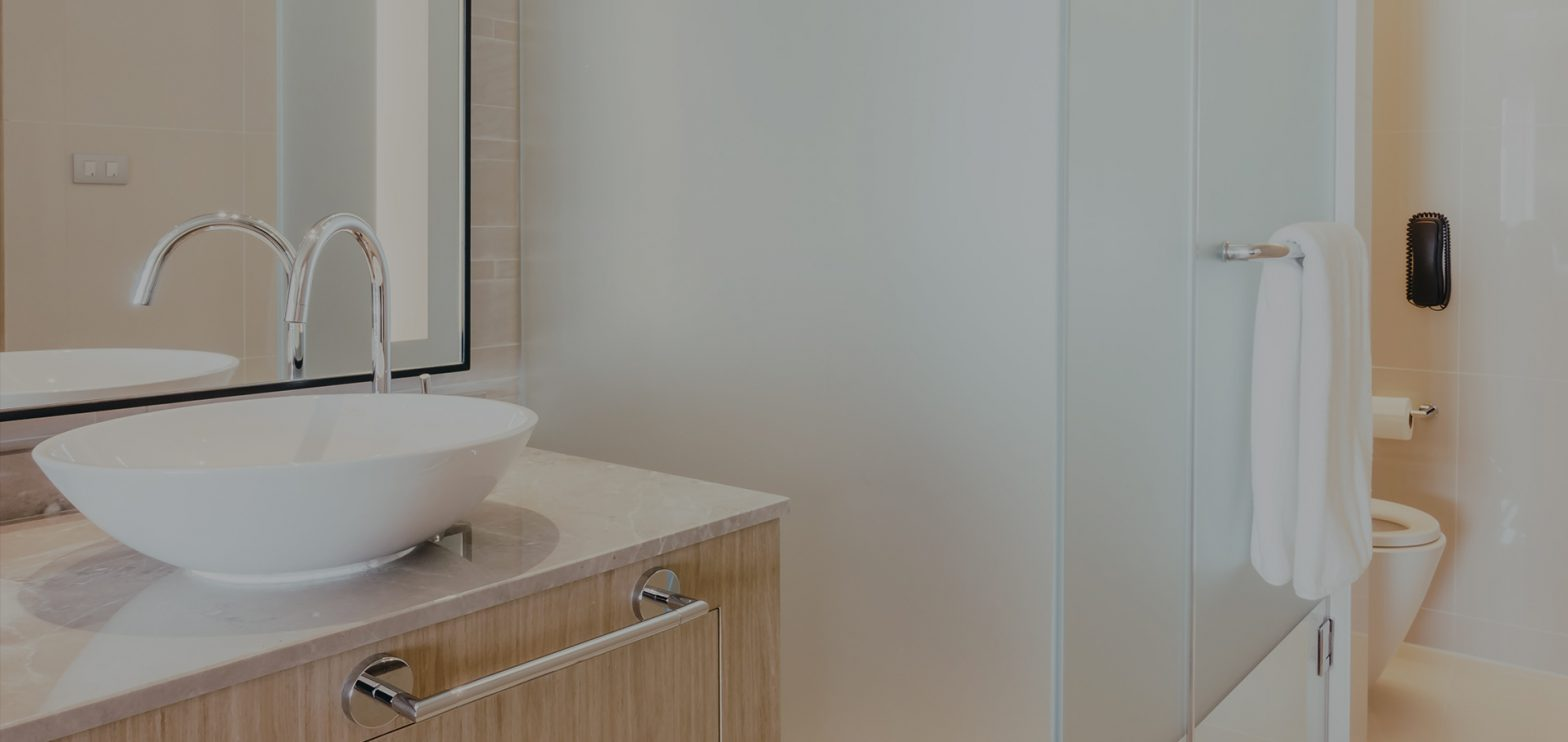 semi frameless shower screens sydney, Bathroom Shower Screens Sydney , Frameless Shower Screens Sydney , Shower Screen Installation Sydney , Shower Screen Replacement Sydney ,Shower Screens Supply And Install Sydney , Shower Screens And Wardrobes Sydney, Frameless Shower Screens Sydney Prices , Built In Wardrobes Repairs Sydney , Cheap Frameless Shower Screens Sydney , Shower Screen Door Repairs Sydney , Shower Screen Door Repairs Sydney