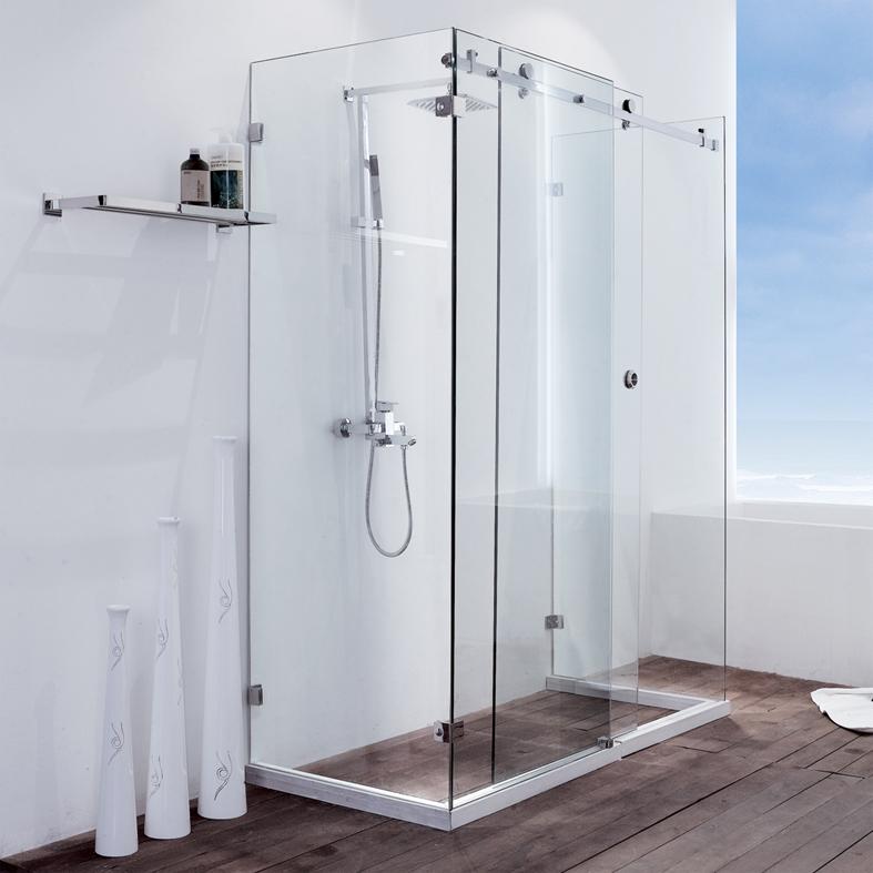 shower-screen1