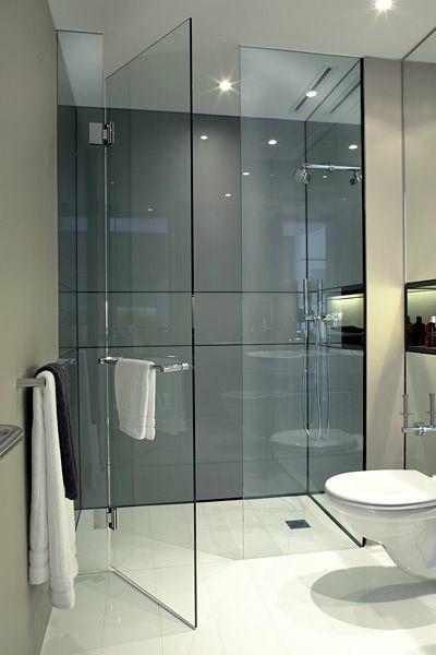 walk-in-shower-28